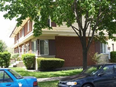 9026 Niles Center Road, Skokie, IL 60076 - MLS#: 10013106