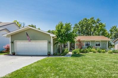 2457 Heron Drive, Lindenhurst, IL 60046 - MLS#: 10013215
