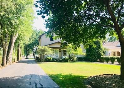 1860 Cobb Boulevard, Kankakee, IL 60901 - #: 10013236