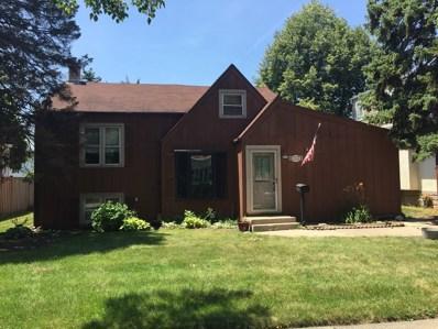 3234 Park Avenue, Brookfield, IL 60513 - MLS#: 10013531