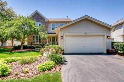 590 Golfers Lane, Bartlett, IL 60103 - MLS#: 10013546