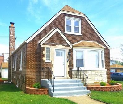 10657 S Avenue L, Chicago, IL 60617 - MLS#: 10013575