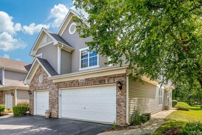 1004 Sheridan Circle, Naperville, IL 60563 - MLS#: 10013610