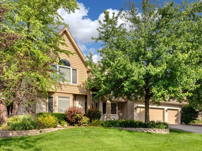 4035 Broadmoor Circle, Naperville, IL 60564 - MLS#: 10013660