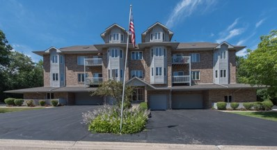3102 Woodland Drive UNIT 3102, Zion, IL 60099 - MLS#: 10013816