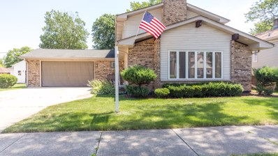 3521 Harrison Avenue, Brookfield, IL 60513 - MLS#: 10013906