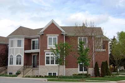 1454 E Northwest Highway, Arlington Heights, IL 60004 - MLS#: 10013934