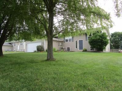 120 Shadowbrook Drive, Capron, IL 61012 - #: 10013989