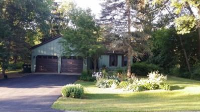 7717 Gene Drive, Wonder Lake, IL 60097 - #: 10014163