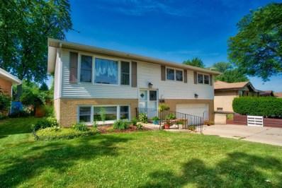 237 W Lake Park Drive, Addison, IL 60101 - #: 10014201