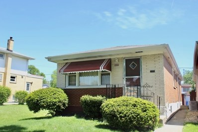 13049 S Brandon Avenue, Chicago, IL 60633 - MLS#: 10014316