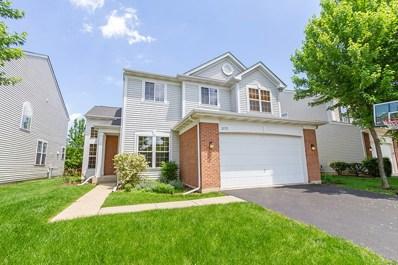 2172 W Silverleaf Lane, Addison, IL 60101 - MLS#: 10014319