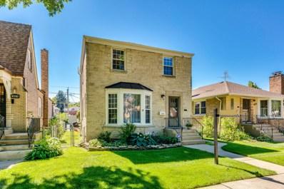 1850 N Natoma Avenue, Chicago, IL 60607 - MLS#: 10014437
