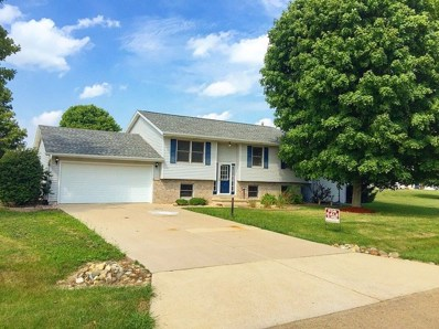 2885 E 765th Road, Utica, IL 61373 - #: 10014497