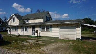 802 Railroad Street, Beaverville, IL 60912 - MLS#: 10014510