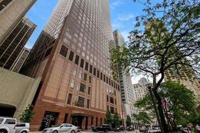 161 E CHICAGO Avenue UNIT 27E, Chicago, IL 60611 - #: 10014564