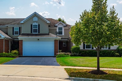 5909 Dublin Court UNIT 30-3, Mchenry, IL 60050 - #: 10014763