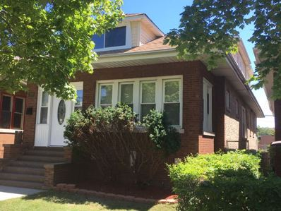 7641 S Marshfield Avenue, Chicago, IL 60620 - MLS#: 10014865