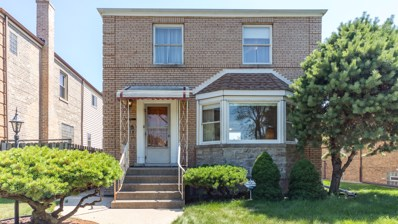 5619 W Roscoe Street, Chicago, IL 60634 - MLS#: 10014891