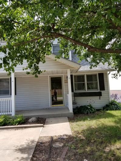 380 S FRONT Street, Braidwood, IL 60408 - #: 10014951