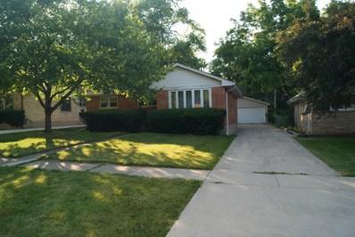 740 McKinley Avenue, Mundelein, IL 60060 - MLS#: 10014968