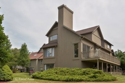 4123 White Ash Road, Crystal Lake, IL 60014 - MLS#: 10014989