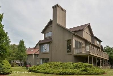 4123 White Ash Road, Crystal Lake, IL 60014 - #: 10014989