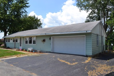 2779 A  River Road, Kankakee, IL 60901 - MLS#: 10015018