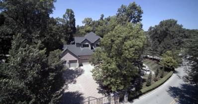 930 Baytree Drive, Bartlett, IL 60103 - MLS#: 10015062