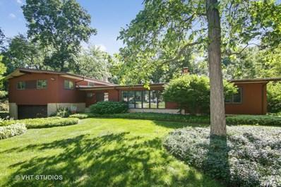 17 Ferndale Road, Deer Park, IL 60010 - MLS#: 10015183