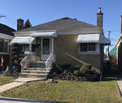 5152 S LaPorte Avenue, Chicago, IL 60638 - #: 10015301