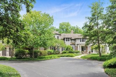 330 Hazel Avenue, Highland Park, IL 60035 - #: 10015426