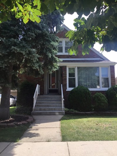 5343 S Sayre Avenue, Chicago, IL 60638 - #: 10015448