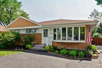 307 N Wilke Road, Arlington Heights, IL 60005 - #: 10015494