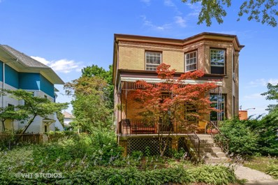 4348 N Kildare Avenue, Chicago, IL 60641 - MLS#: 10015777