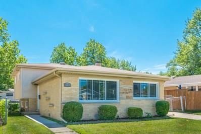 8111 Gross Point Road, Morton Grove, IL 60053 - MLS#: 10015847