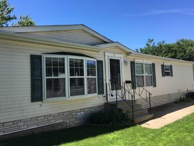 335 Elder Lane, Belvidere, IL 61008 - MLS#: 10015882