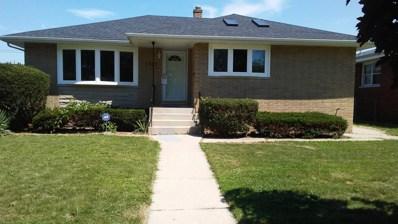 1367 Superior Avenue, Calumet City, IL 60409 - MLS#: 10015925