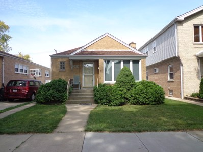 5824 S New England Avenue, Chicago, IL 60638 - #: 10015931