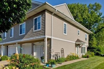 725 W Donovan Avenue, Woodstock, IL 60098 - #: 10015951