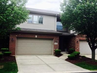 9331 Finbar Place, Tinley Park, IL 60487 - MLS#: 10016080