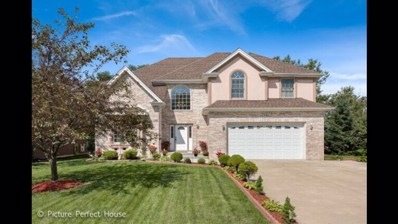 5908 Belmont Road, Downers Grove, IL 60516 - #: 10016082