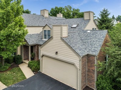123 Whittington Course, St. Charles, IL 60174 - MLS#: 10016372