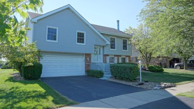 17324 Valley Drive, Tinley Park, IL 60487 - MLS#: 10016386