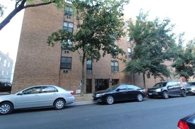 800 W Lill Avenue UNIT 301