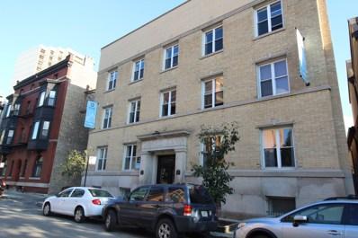 617 W Drummond Place UNIT GCE