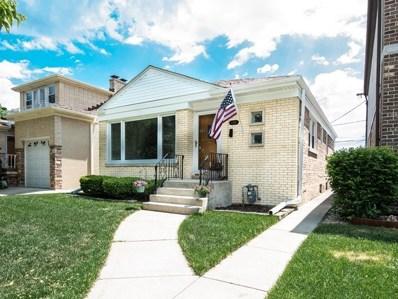 7343 W Howard Street, Chicago, IL 60631 - MLS#: 10016593