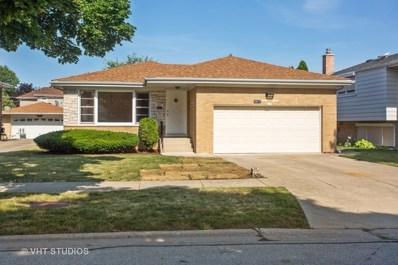 8817 Oleander Avenue, Morton Grove, IL 60053 - #: 10016629