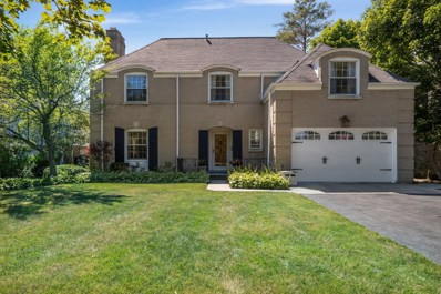 846 Wagner Road, Glenview, IL 60025 - #: 10016653
