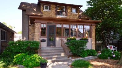 612 Thomas Avenue, Forest Park, IL 60130 - #: 10016889